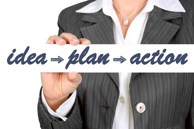 Asesoría en Málaga: consejos prácticos para los emprendedores